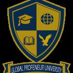 gpu-logo22