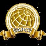 logo-uapcu-320x258